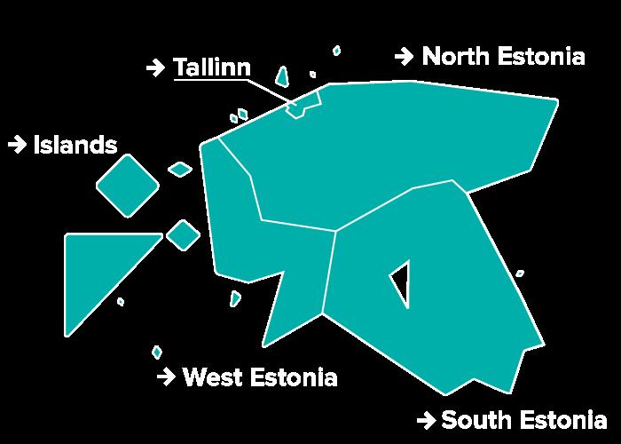Visit Estonia - Official travel guide to Estonia
