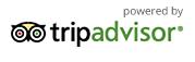 Trip Advisori logo